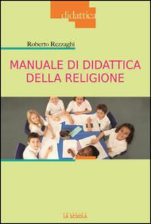 Listadelpopolo.it Manuale di didattica della religione Image