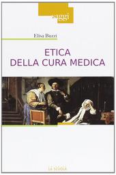 Etica della cura medica