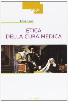 Etica della cura medica.pdf