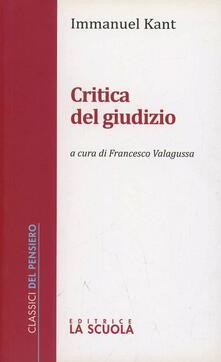 Mercatinidinataletorino.it Critica del giudizio Image