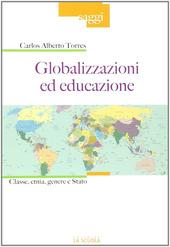 Globalizzazioni ed educazione