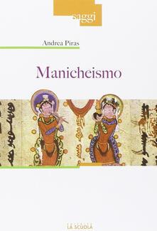 Collegiomercanzia.it Manicheismo Image