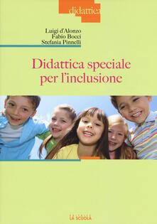 Didattica speciale per linclusione.pdf
