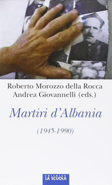 Martiri dAlbania (1945-1990).pdf