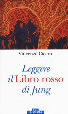 Associazionelabirinto.it Leggere il «Libro rosso» di Jung. Ediz. a colori Image