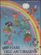 Le fiabe dell'arcobaleno