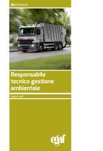 Responsabile tecnico gestione ambientale