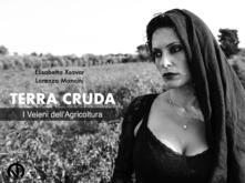 TerraCruda. I veleni dell'agricoltura - Lorenzo Mancini,Elisabetta Xsavar - ebook