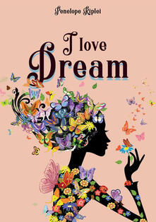 Listadelpopolo.it I love dream Image