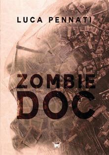 Promoartpalermo.it Zombie DOC Image