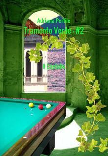 Il castello. Tramonto verde. Vol. 2.pdf