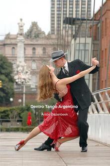 Dentro Tango Argentino.pdf