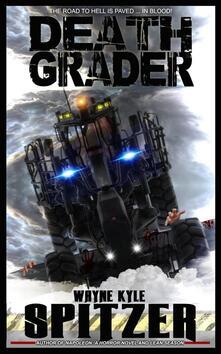 Death Grader