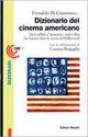 Dizionario del cinem
