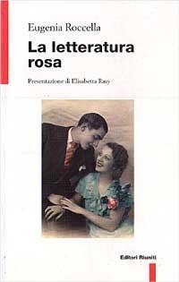 La letteratura rosa