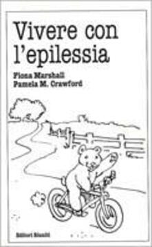 Vivere con lepilessia.pdf