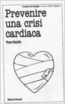 Listadelpopolo.it Prevenire una crisi cardiaca Image