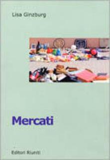 Equilibrifestival.it Mercati. Viaggio nell'Italia che vende Image
