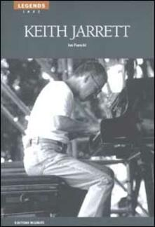 Keith Jarrett.pdf