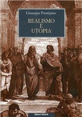 Realismo e utopia. In memoria di Lukács e Bloch