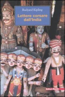 Lettere corsare dallIndia.pdf