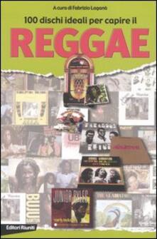 Criticalwinenotav.it 100 dischi ideali per capire il reggae Image