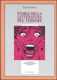 Storia della letteratura de...