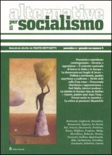 Alternative per il socialismo (2007). Vol. 4.pdf
