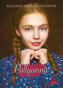 Libro Pollyanna Eleanor Porter