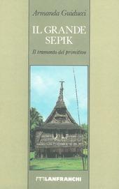 Il grande Sepik