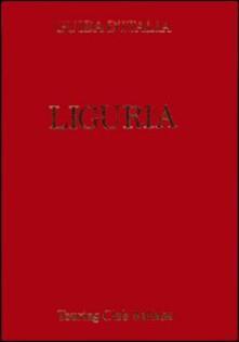 Vitalitart.it Liguria Image