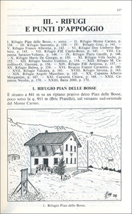 Libro Alpi Liguri  0