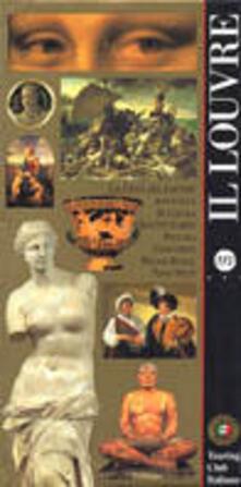 Listadelpopolo.it Musei del Louvre Image