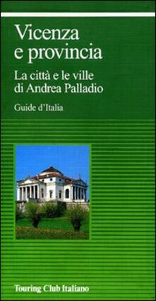 Vicenza e provincia.pdf