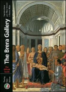 Pinacoteca di Brera. Ediz. inglese.pdf