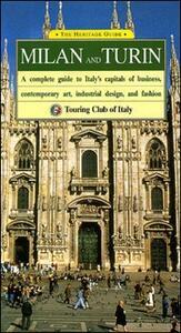 Milan and Turin