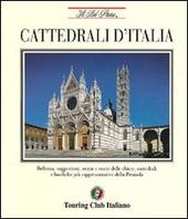 Cattedrali d'Italia