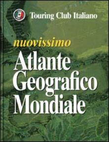 Nuovissimo atlante geografico mondiale.pdf