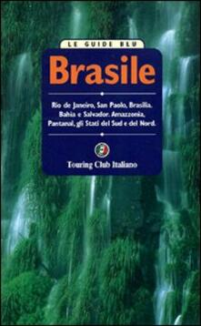 Osteriacasadimare.it Brasile Image