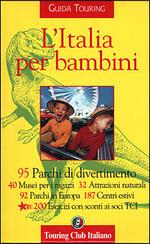 L' Italia per bambini