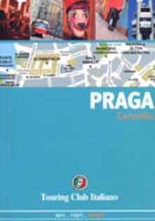 Osteriacasadimare.it Praga Image