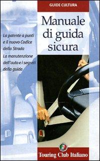 Manuale di guida sicura