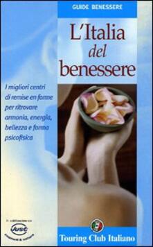 Listadelpopolo.it L' Italia del benessere Image