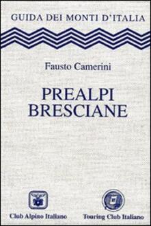 Grandtoureventi.it Prealpi bresciane Image
