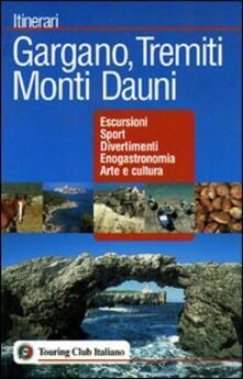 Gargano, Tremiti, Monti Dauni.pdf