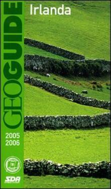 Steamcon.it Irlanda Image