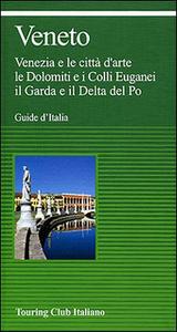 Libro Veneto