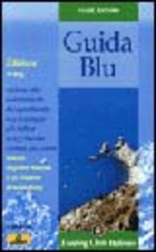 Camfeed.it Guida blu 2005 Image