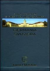 Germania e Svizzera