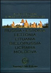 Russia, Estonia, Lettonia, Lituania, Bielorussia, Ucraina, Moldova